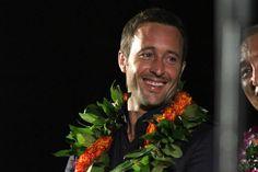https://flic.kr/p/ynsEgA | Hawaii News Now | www.hawaiinewsnow.com/slideshow?widgetid=169348