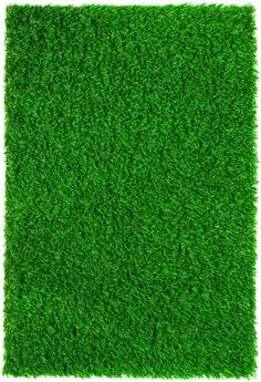 Front Yard Landscaping Discover Diamond Light Spring x Synthetic Lawn Grass Turf Door Mat Photo Backgrounds, Background Images, Fake Turf, Fake Grass, Synthetic Lawn, Grass Stains, Powerpoint Background Design, Small Backyard Patio, Artificial Turf