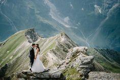 Photography-S&S-wedding-Phootographer-Hochzeitsfotograf-Salzburg-Wien-München-Glockner-Shooting-Nadine&Nijas_146 Mountains, Nature, Photography, Wedding, Travel, Valentines Day Weddings, Naturaleza, Photograph, Viajes