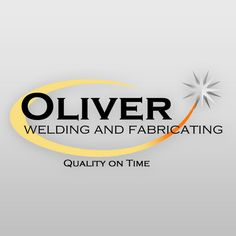 Oliver Welding  Fabricating