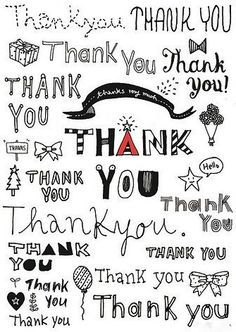 Thank you via www.MarcandAngel.com