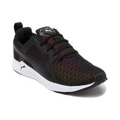 Womens Puma Pulse XT V2 Athletic Shoe
