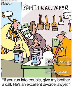 20 Best Paint And Decorating Humor Images Humor Painter Humor House Painter,Christmas Decorations Diy Easy
