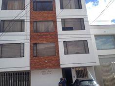 #iDónde  Apartamento para Venta de 77 m2 en Alhambra (Cundinamarca). Este inmueble pertenece a SKUADRA INMOBILIARIA S.A.S Puedes ver más Propiedades de este tipo en http://idonde.colombia.com