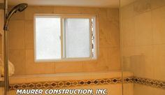 Construction And Remodeling Companies we are a trusted and along with the reputed home remodeling
