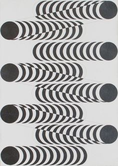 """'The symbol drawings are detailed graphite pencil drawings on paper' .. 'As Democritus said in 800 B.C: """"It will prove to be very hard to discover the true properties that every object truely has."""""""