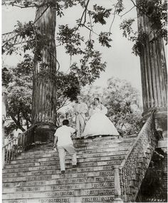 My Favorite Of Films We Saw At >> 1000+ images about windsor ruins on Pinterest   Windsor, Plantation homes and The ruins