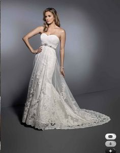 http://www.kerenwedding.com/products/tulle-applique-evening-prom-gown