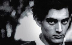 Winter Journal by Paul Auster: review - Telegraph