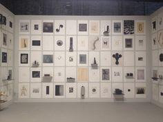 Marco Tirelli Biennale de Venise 2013