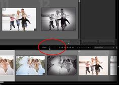 Use Lightroom? Here are 5 awesome tips  from Adobe expert Matt Kloskowski to get you moving faster.