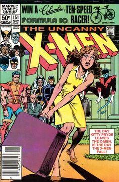 Marvel Legends années 90 XMEN Jean Grey Cyclope /& Wolverine Lot de 3 pre order