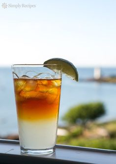 stormy rum drink features - 640×906