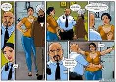 Image result for velamma Comics Pdf, Download Comics, Free Comics, Velamma Pdf, Hindi Comics, Family Guy, Guys, Fictional Characters, Image
