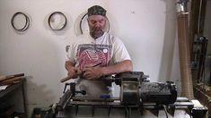 Fluteless Gouge Tips by Robo Hippy