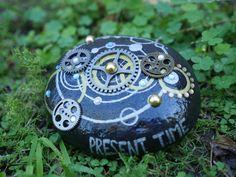 Rock Art by YouRocks on Etsy