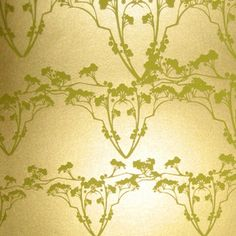 """Rest Roll 27""""x15' Gold Set Of 3 now featured on Fab."""