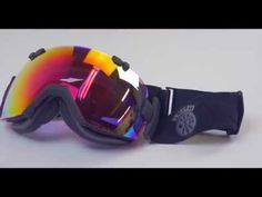 Smith I/O X - YouTube Will Smith, Nerf, Guns, Technology, Youtube, Weapons Guns, Tech, Tecnologia, Revolvers