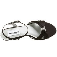 6389aff04a8bb9 Dyeables Women s Fiesta Sandal     Continue to the product at the image  link. (This is an affiliate link)