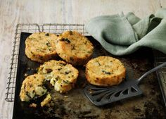 Bubble and Squeak cakes are quick and easy way to use up leftovers from your Sunday roast or simply cook some vegetables and make them from scratch.