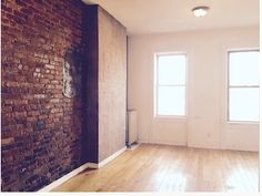 BROOKLYN NY LUXURY 1 BEDROOM ONLY $1800 PER MONTH