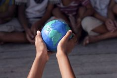Instituto vai doar R$ 50 mil para projetos sociais
