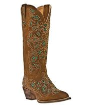 boots!!!!!!!!!!!!!!!!!!!!!