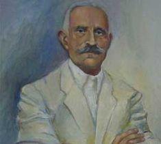 ΙΩΑΝΝΗΣ ΚΟΝΔΥΛΑΚΗΣ 1862 – 1920