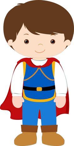 Disney Princess Toddler, Disney Princess Party, Baby Snow White, Owl Classroom, Preschool Art Activities, Princess Party Decorations, Snow White Birthday, Barbie Paper Dolls, Kids Background