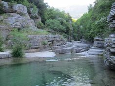 one of the best places for hiking,rafting,horse riding,4x4,mountain biking etc