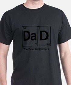 T-Shirt for