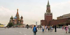 Куда сходить в Москве http://kudago.com/msk/