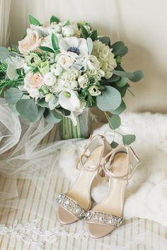 Pennsylvania Fine Art Wedding Photographer | Ashley Errington Photography | Jenny + Marty // Ballroom at the Ben Philadelphia Fine Art Wedding Photographer www.ashleyerrington.com