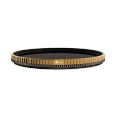 #PolarPro QuartzLine #Filter 82mm ND16 #Photography Exposure Time, Long Exposure, Low Aperture, Polarizing Filter, Slow Shutter Speed, Shops, Color Profile, Accessories, Random Stuff