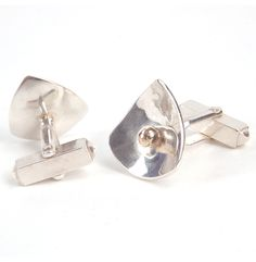 Little+Gem+Triangular+Silver+