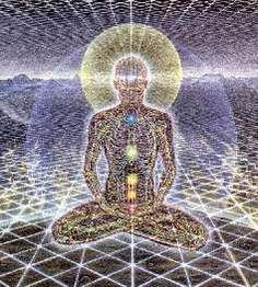 DOCUMENTARE SPIRITUALE