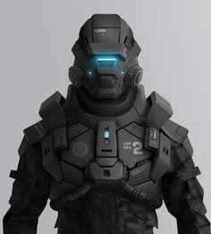 armor future - Pesquisa do Google