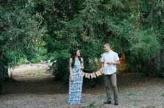 Save the date engagement session. Sue Wheelock Photography. Rustic engagement.