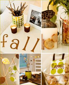 fall office decorating ideas. your fall office desk decorating ideas a