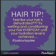 Seven key principles to healthy hair that are now the key concepts for achieving and maintaining beautiful and healthy natural hair. Natural Hair Regimen, Natural Hair Care Tips, Curly Hair Tips, Curly Hair Care, Natural Hair Growth, Curly Hair Styles, Natural Hair Styles, 4c Hair, Curly Girl