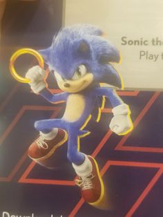 Sonic The Hedgehog, Doom 3, Clash Of Clans, Jurassic World, Videogames, Evolution, Knight, Disney Characters, Fictional Characters