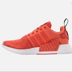 7f9c9e6995f77 25 Great adidas orange classic images