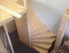 Stiegenaufgang selbst Gebaut Stufen,Treppenbau,Wendeltreppe,Treppenaufgang,Stiegenaufgang,Stiege