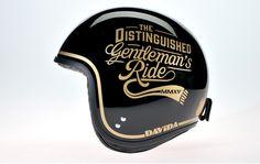 Custom motorcycles, art, surf, skate and good vibes since Motorcycle Helmet Design, Motorcycle Events, Motorcycle Tank, Motorcycle Style, Biker Style, Vintage Helmet, Vintage Racing, Ducati Monster, Custom Motorcycles