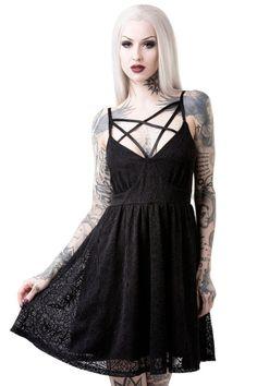 6d9cc82352 dámské lehce elastické krajkované šaty. Šaty jsou dvouvrstvé  (krajka neprůhledná látka).