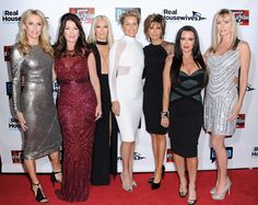 Eileen-Davidson:-The-Real-Housewives-Of-Beverly-Hills-Season-6-Premiere-Party--01.jpg (1490×1182)