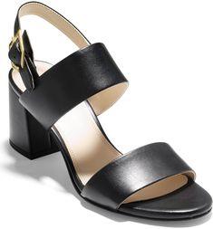 0a912eea49 16 Best Shoes (Black) images