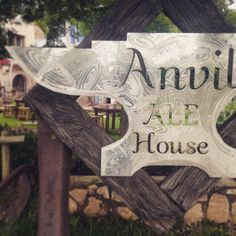 Alphabetical Order, Small Towns, South Africa, Ale, Logos, Outdoor Decor, House, Ale Beer, Haus