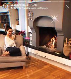 Home Decor, Vases, Decoration Home, Room Decor, Home Interior Design, Home Decoration, Interior Design