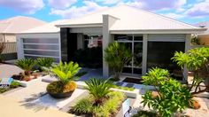 The meridian display home perth by ventura homes display home the dynasty display home by ventura homes malvernweather Gallery